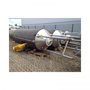 mixing-tank-4000-litres-standing-bottom-3285