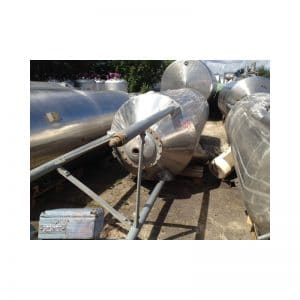 mixing-tank-4000-litres-standing-bottom-3288