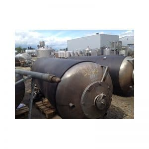 mixing-tank-4000-litres-standing-top-3277