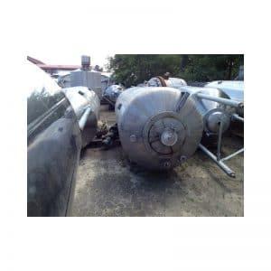 mixing-tank-4000-litres-standing-top-3288