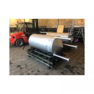 mixing-tank-800-litres-standing-bottom-2802