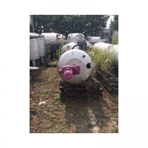 mixing-tank-800-litres-standing-top-2802