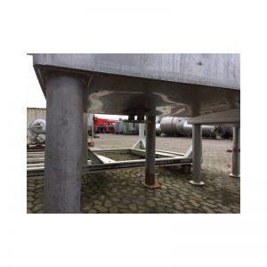 rectangular-tank-2200-litres-standing-bottom-3479