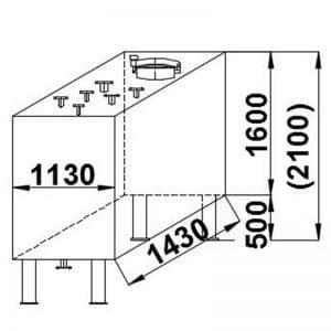 rectangular-tank-2200-litres-standing-drawing-3478