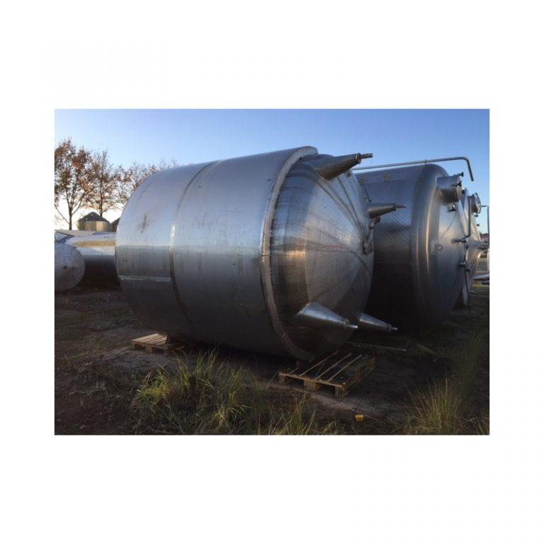 stainless-steel-tank-10000-litres-standing-bottom-3441
