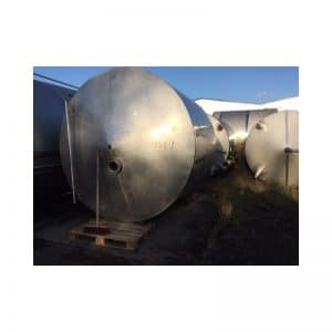stainless-steel-tank-10000-litres-standing-top-3441