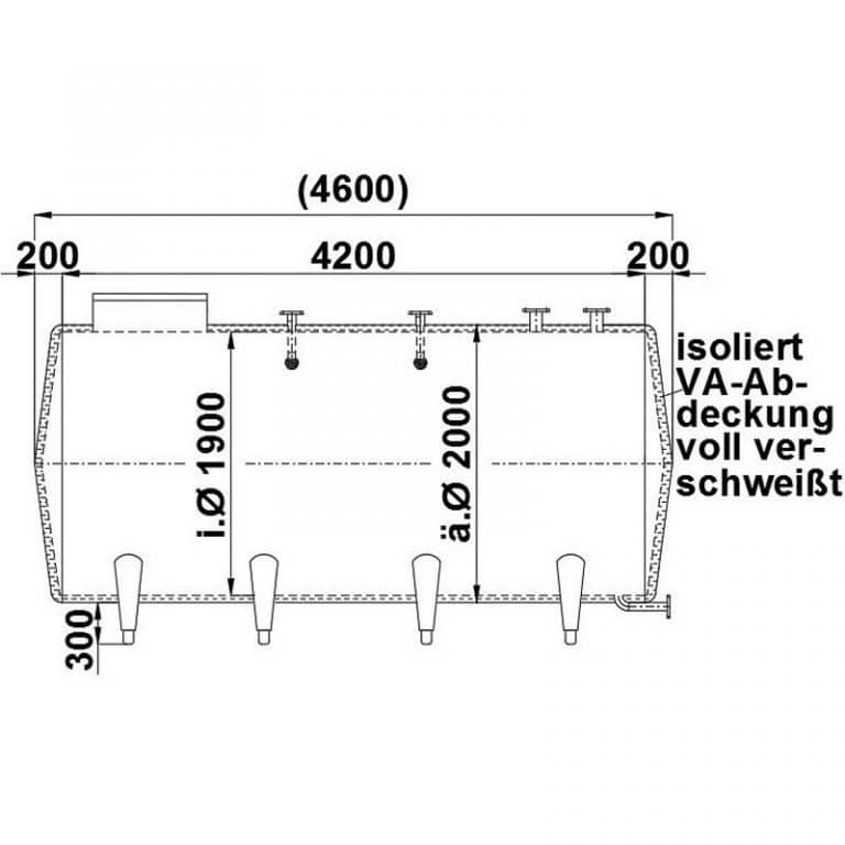 stainless-steel-tank-12000-litres-laying-drawing-3848