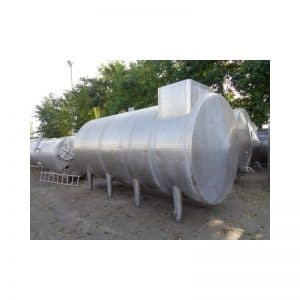 stainless-steel-tank-12000-litres-laying-outside-3848