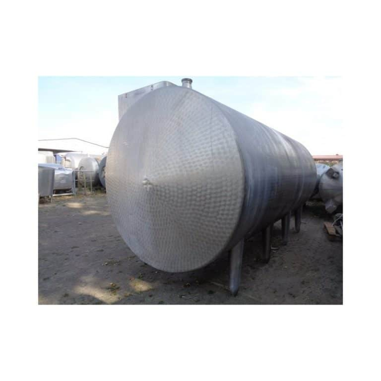 stainless-steel-tank-12000-litres-laying-top-3848