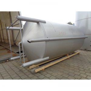 stainless-steel-tank-12800-litres-standing-bottom-3935