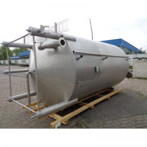 stainless-steel-tank-12800-litres-standing-bottom-3939
