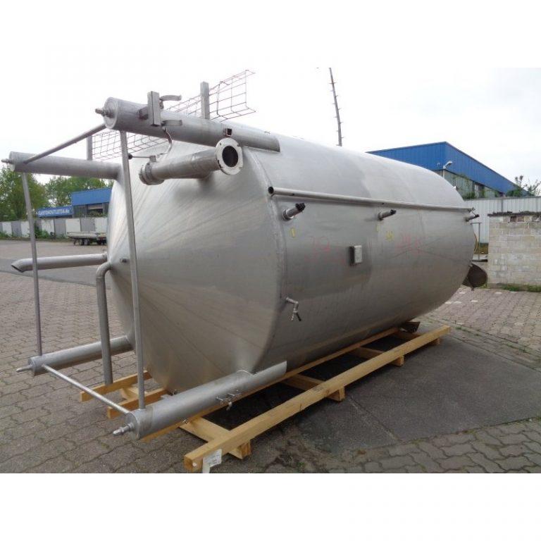 stainless-steel-tank-12800-litres-standing-bottom-3939