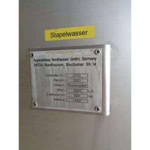 stainless-steel-tank-12800-litres-standing-close-3935
