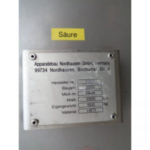 stainless-steel-tank-12800-litres-standing-close-3939
