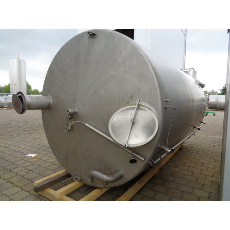 stainless-steel-tank-12800-litres-standing-top-3935