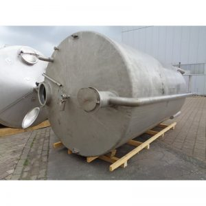 stainless-steel-tank-12800-litres-standing-top-3939