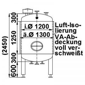 stainless-steel-tank-15000-litres-standing-drawing-3755