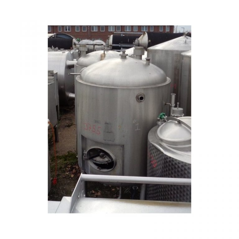 stainless-steel-tank-15000-litres-standing-top-3755