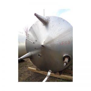 stainless-steel-tank-16000-litres-standing-bottom-3757