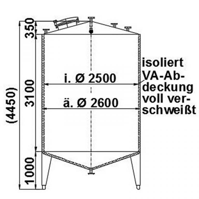 stainless-steel-tank-16000-litres-standing-drawing-3757