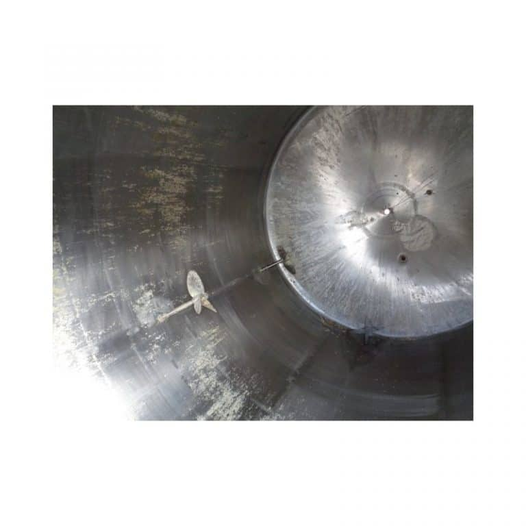 stainless-steel-tank-16000-litres-standing-inside-3757