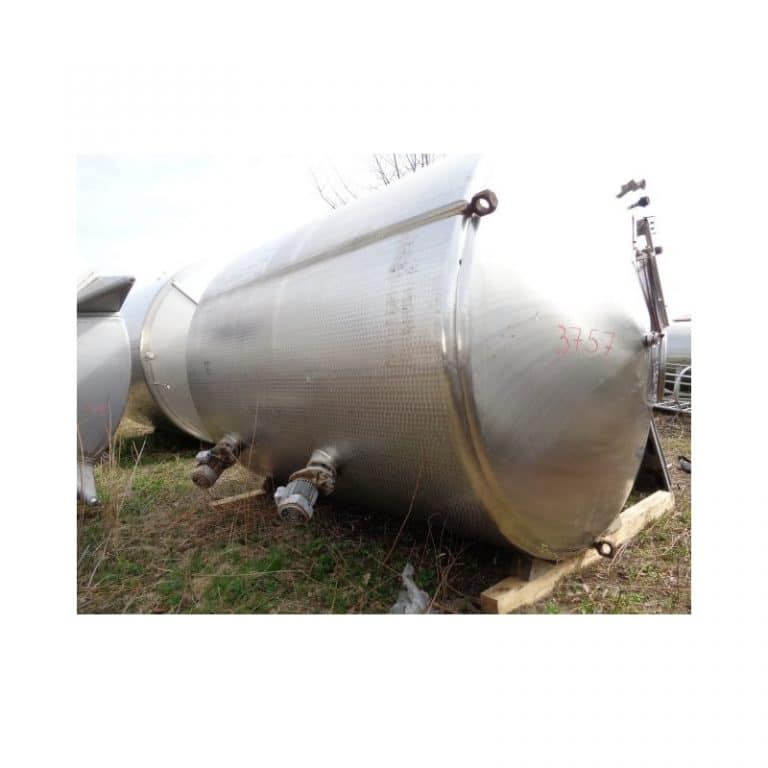 stainless-steel-tank-16000-litres-standing-top-3757