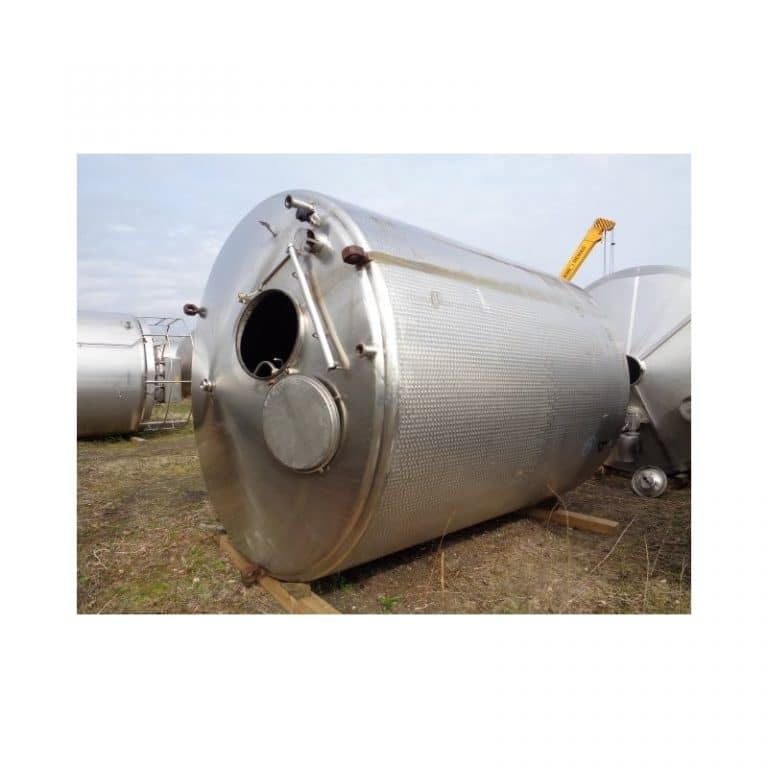 stainless-steel-tank-16000-litres-standing-top-open-3757