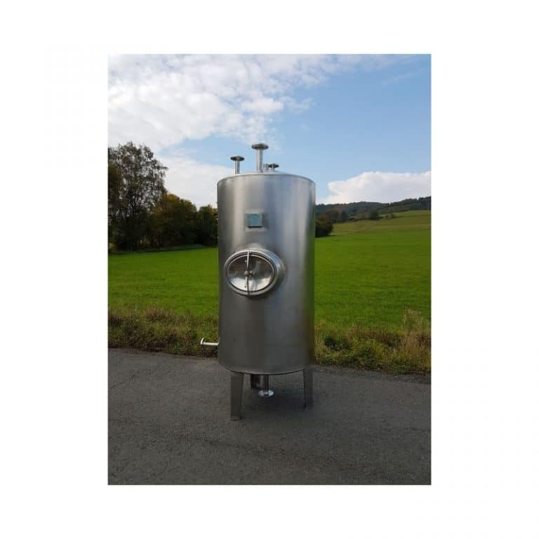 stainless-steel-tank-1700-litres-standing-front-3780