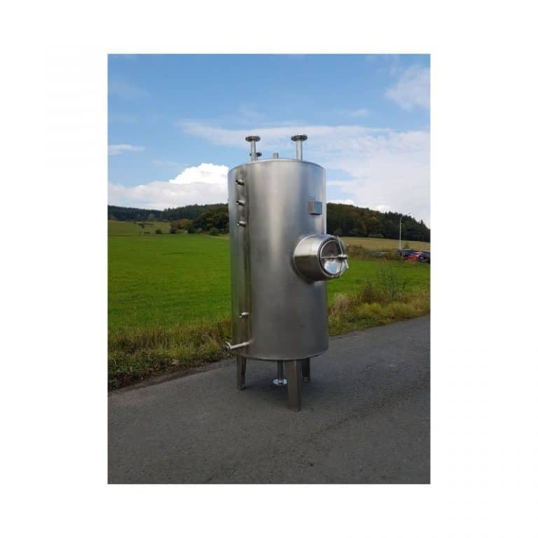 stainless-steel-tank-1700-litres-standing-side-3780