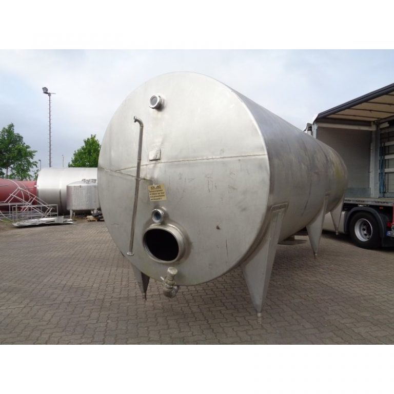 stainless-steel-tank-20000-litres-laying-top-3946