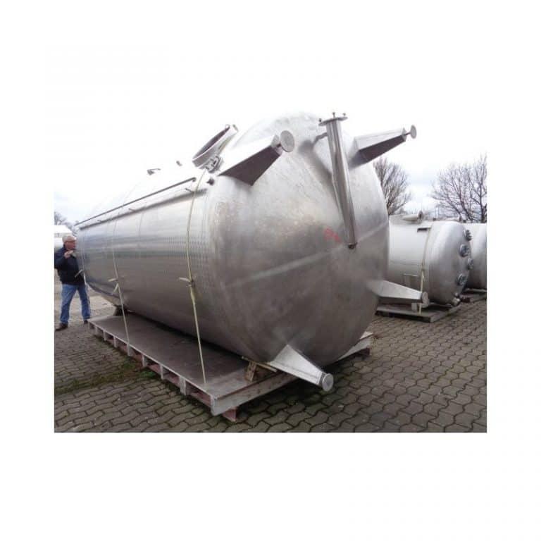 stainless-steel-tank-20000-litres-standing-bottom-3672