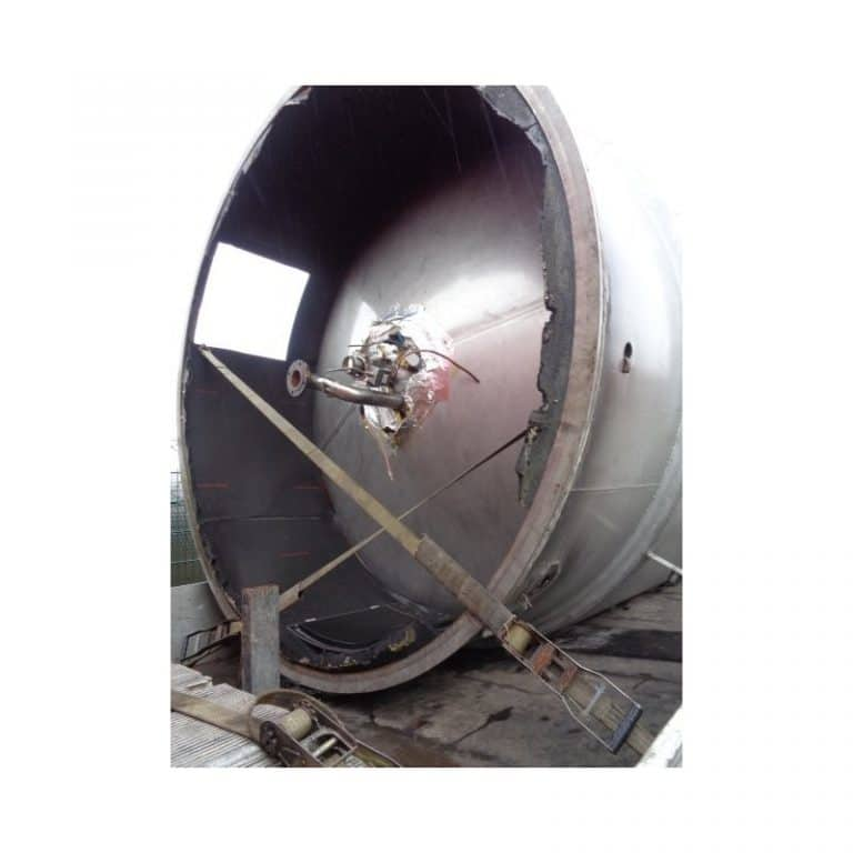 stainless-steel-tank-20000-litres-standing-bottom-3812