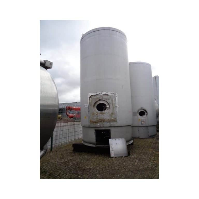 stainless-steel-tank-20000-litres-standing-front-3812