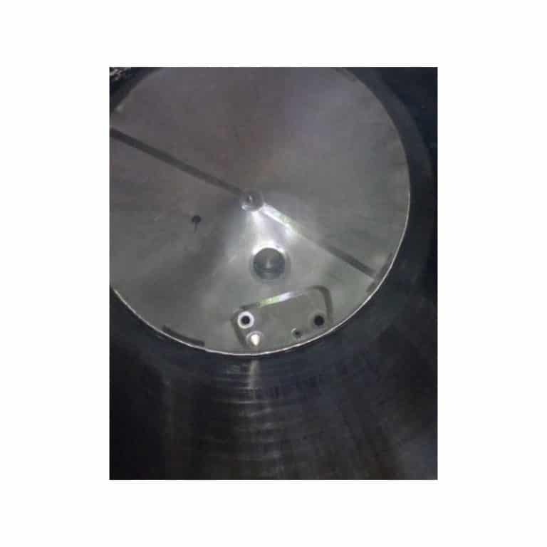 stainless-steel-tank-20000-litres-standing-inside-3812