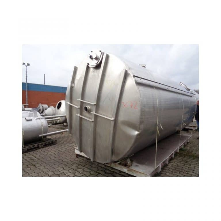 stainless-steel-tank-20000-litres-standing-top-3672