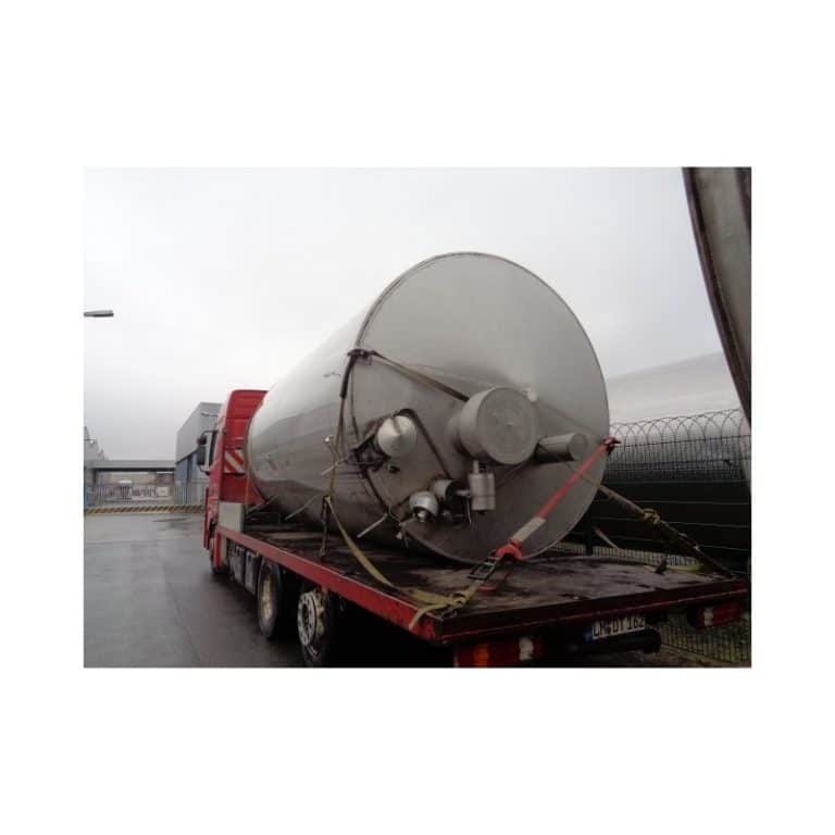 stainless-steel-tank-20000-litres-standing-top-3812