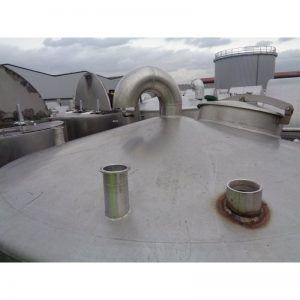 stainless-steel-tank-2400-litres-standing-top-3926