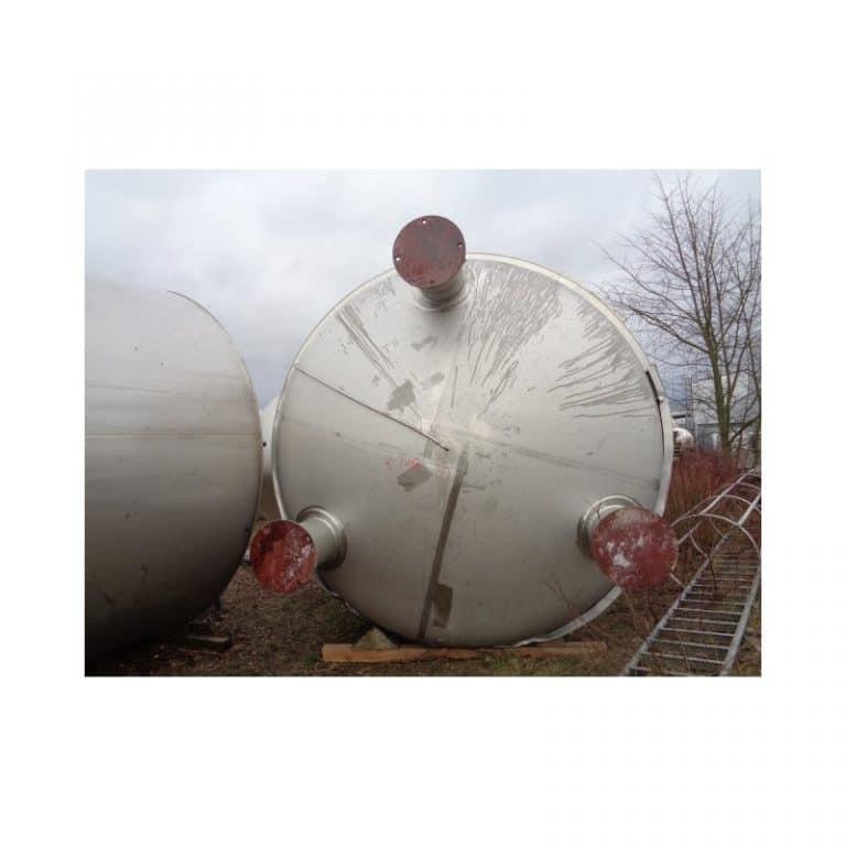 stainless-steel-tank-25000-litres-standing-bottom-3803
