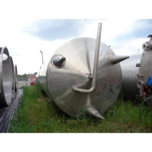 stainless-steel-tank-25000-litres-standing-bottom-3950