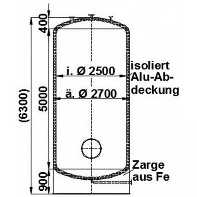 stainless-steel-tank-25000-litres-standing-drawing-3418