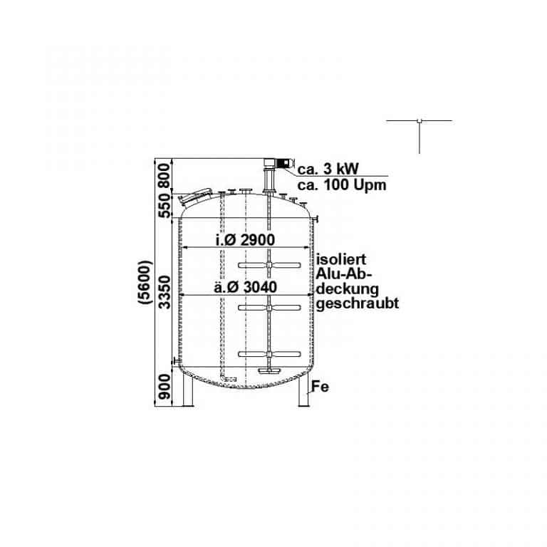 stainless-steel-tank-25000-litres-standing-drawing-3803