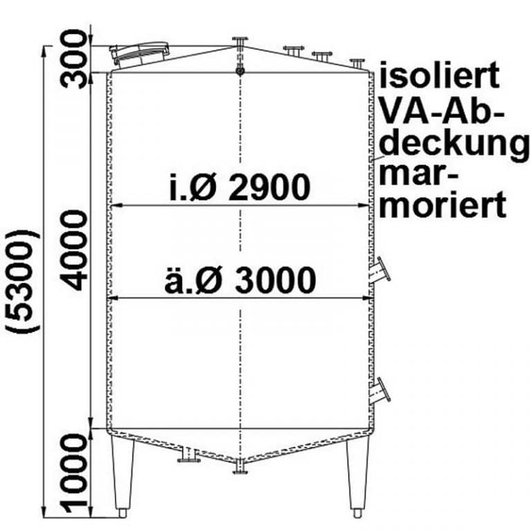 stainless-steel-tank-25000-litres-standing-drawing-3950