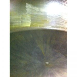 stainless-steel-tank-25000-litres-standing-inside-3418