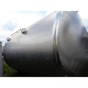 stainless-steel-tank-25000-litres-standing-outside-3950