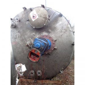 stainless-steel-tank-25000-litres-standing-top-3803
