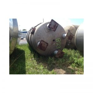 stainless-steel-tank-30000-litres-standing-bottom-close-3339