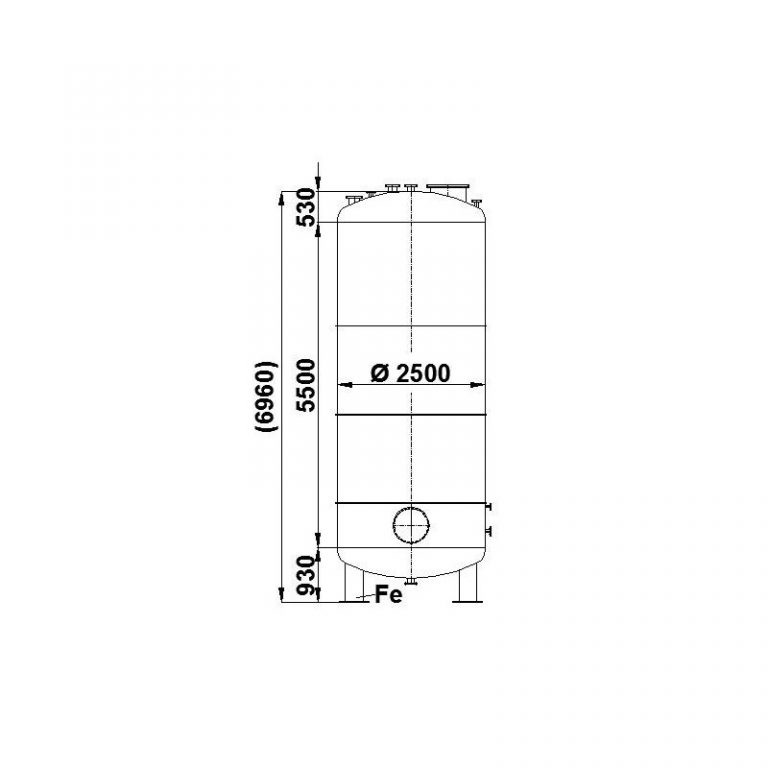 stainless-steel-tank-30000-litres-standing-drawing-3339