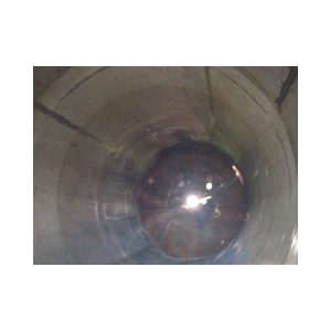 stainless-steel-tank-30000-litres-standing-inside-3339