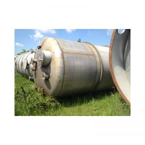 stainless-steel-tank-30000-litres-standing-top-3339