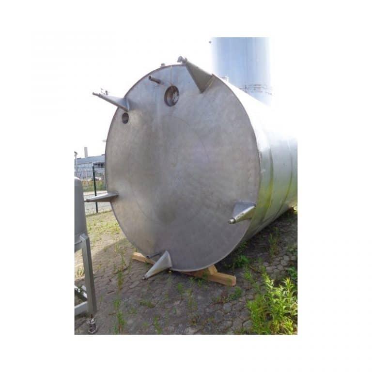 stainless-steel-tank-32000-litres-standing-bottom-3520